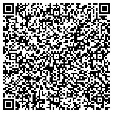 QR-код с контактной информацией организации ИП Седюкевич