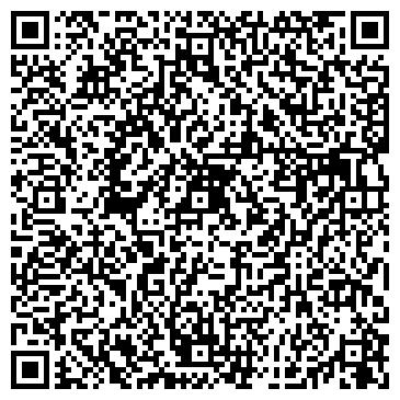 QR-код с контактной информацией организации ИП Занько