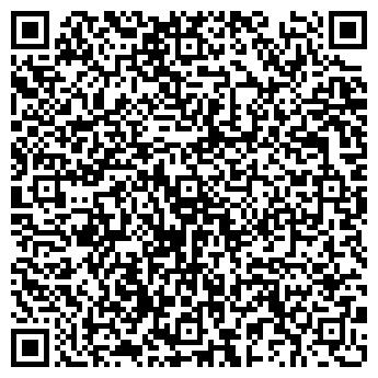 QR-код с контактной информацией организации Общество с ограниченной ответственностью ООО «БелЖелпуть»