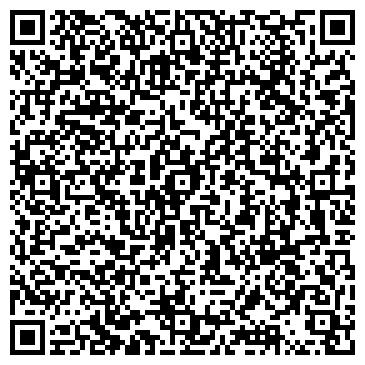 QR-код с контактной информацией организации ДенОлЮр, ООО