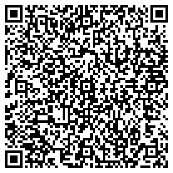 """QR-код с контактной информацией организации Чсуп""""вальд-баз"""""""