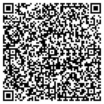 QR-код с контактной информацией организации ИП Басак А.Г.