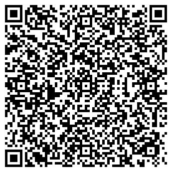 """QR-код с контактной информацией организации ИП""""Autodiagnost"""""""