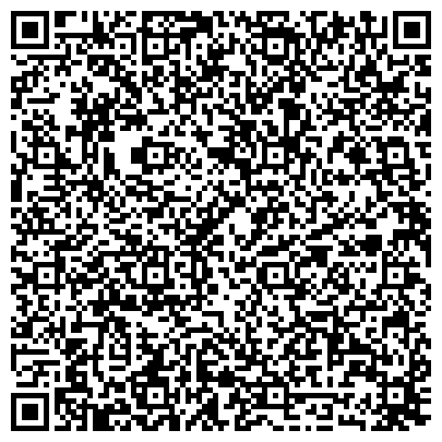 """QR-код с контактной информацией организации Частное предприятие по оказанию услуг """"ЕВРО-М"""""""
