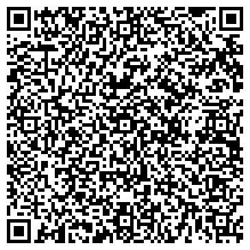 QR-код с контактной информацией организации ТАЛДЫКОРГАНСКИЙ ЗАВОД ЭЛЕКТРОПОГРУЖНЫХ НАСОСОВ