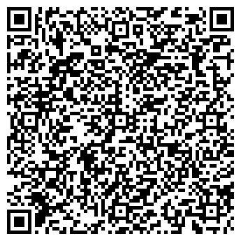 QR-код с контактной информацией организации ИП Савицкий Ю. В.
