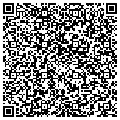 """QR-код с контактной информацией организации ООО """"Мобильное энергоснабжение"""""""