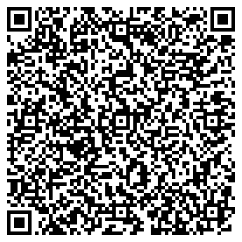 QR-код с контактной информацией организации ИП Игнатович А.А