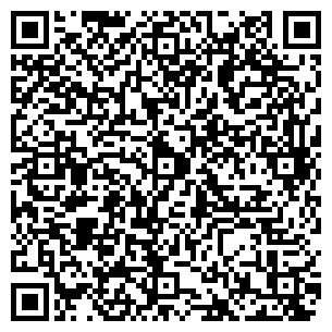 QR-код с контактной информацией организации ООО «ИСЗП»