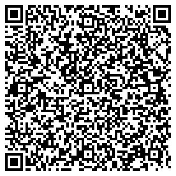 """QR-код с контактной информацией организации Частное предприятие ЧУП """"АвтоХирург"""""""