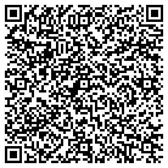 QR-код с контактной информацией организации Частное предприятие Buhta
