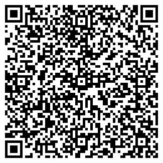 QR-код с контактной информацией организации Karbon-kevlar