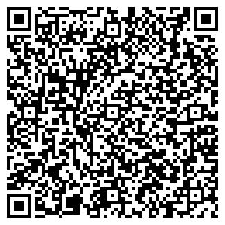 QR-код с контактной информацией организации Частное предприятие Автополитра