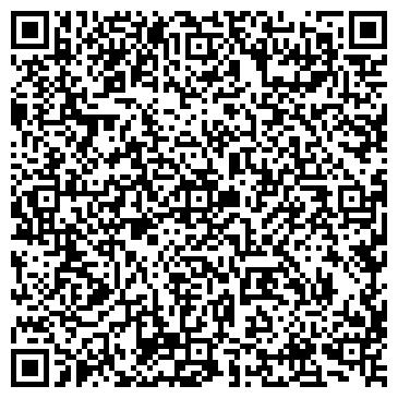 QR-код с контактной информацией организации «Газ Сервис Киев» ООО