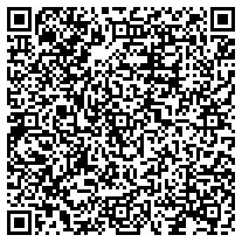 QR-код с контактной информацией организации ВОЛГОГРАДПИЩЕПРОМ, ЗАО