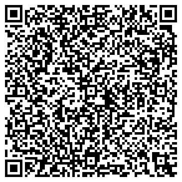 """QR-код с контактной информацией организации ООО """"Сумыэнергомаш"""""""
