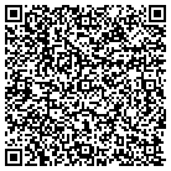 QR-код с контактной информацией организации Прови, ООО