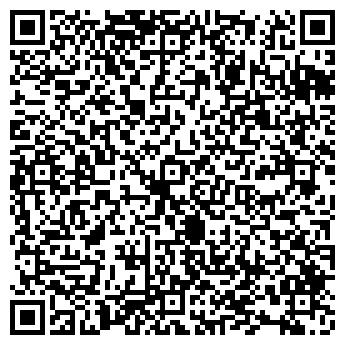 QR-код с контактной информацией организации ОАО ВОЛГОГРАДСЕЛЬХОЗХИМИЯ