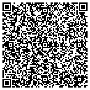 QR-код с контактной информацией организации КонсалтПромСервис, ЧТПУП