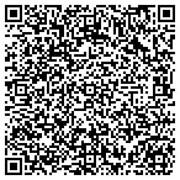 QR-код с контактной информацией организации Мобилофон ЧТУП