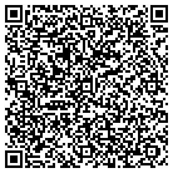 QR-код с контактной информацией организации Турбомикрон, ЧТПУП