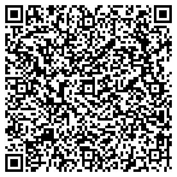 QR-код с контактной информацией организации Общество с ограниченной ответственностью GRAND MARINE KIEV