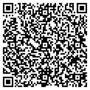QR-код с контактной информацией организации ИНТАКС, ООО