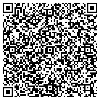 QR-код с контактной информацией организации ООО «ДИЭнергоПлюс»