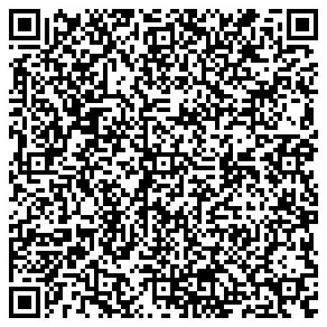 QR-код с контактной информацией организации ОАО Славутский РМЗ