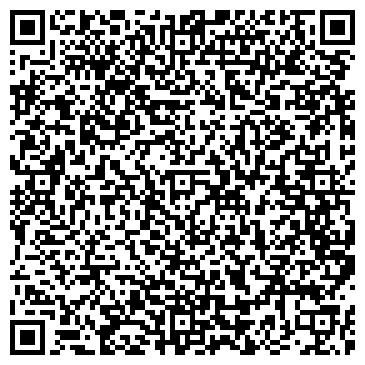 """QR-код с контактной информацией организации ООО """"АНТ Агросервис"""""""