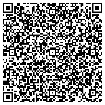 QR-код с контактной информацией организации Субъект предпринимательской деятельности ФЛП Шоломицкий В. Г.