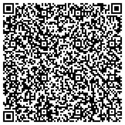 """QR-код с контактной информацией организации ООО """"Специализированное ремонтное предприятие «Стройтехносервис»"""