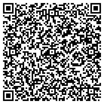 """QR-код с контактной информацией организации ООО """"ЕВЛАД"""""""