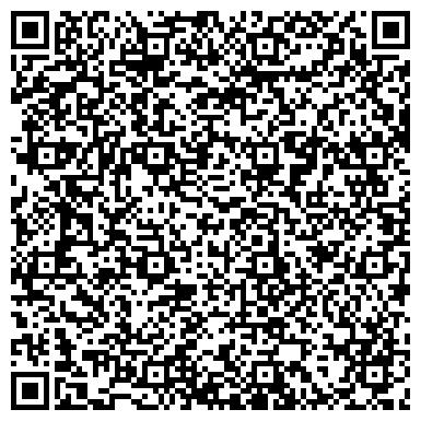 QR-код с контактной информацией организации СТАНЦИЯ ЗАЩИТЫ РАСТЕНИЙ ОБЛАСТНАЯ ФГУ ФГТ
