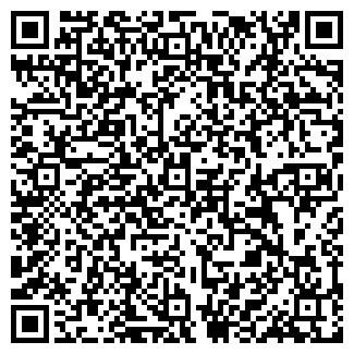 QR-код с контактной информацией организации Smart, Частное предприятие