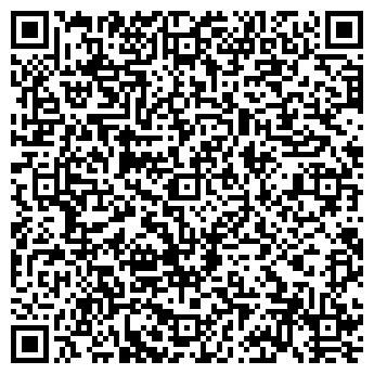 """QR-код с контактной информацией организации ФОП """"Лубенский Д.Б."""""""