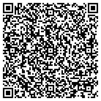 QR-код с контактной информацией организации СПД Серый А. А,