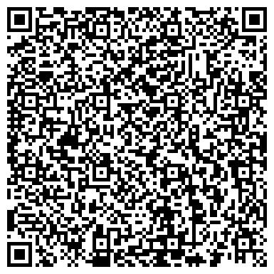 QR-код с контактной информацией организации Частное предприятие Ч.П. Алибабаев Василий Алибабаевич