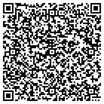 """QR-код с контактной информацией организации """"Тент-пром"""""""