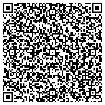 QR-код с контактной информацией организации Субъект предпринимательской деятельности СПД Кравченко СТО