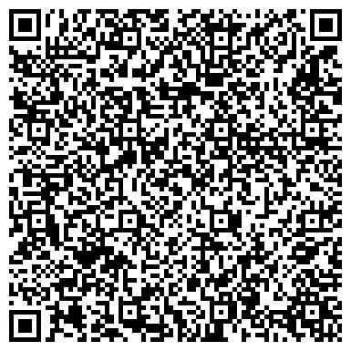 QR-код с контактной информацией организации Частное предприятие Тюнинг центр Auto Star