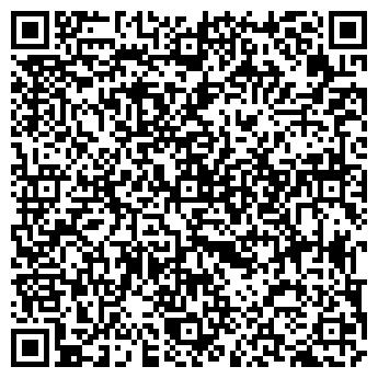 QR-код с контактной информацией организации ООО МЕБЕЛЬ БЕЛАРУСИ