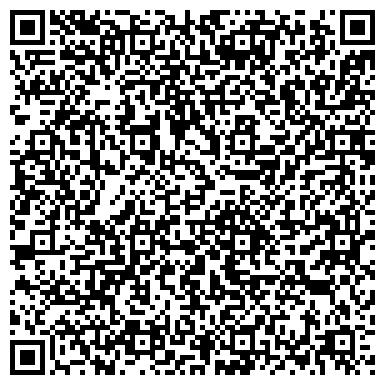 """QR-код с контактной информацией организации Частное предприятие ЧП """"ТЕХНОПАРТНЕР"""" -Ваш надежный ИТ- партнер"""