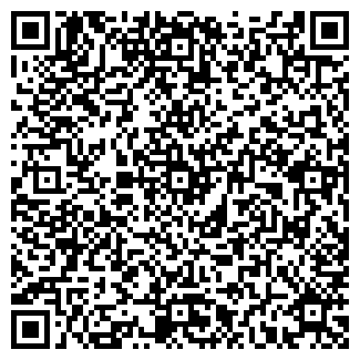 QR-код с контактной информацией организации Mounting