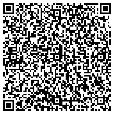 QR-код с контактной информацией организации Частное предприятие АВТОдиагностика плюс