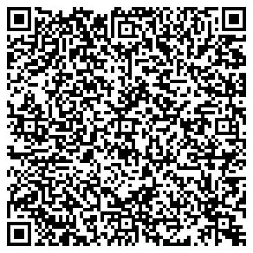 QR-код с контактной информацией организации Автомагазин «Auto-city»