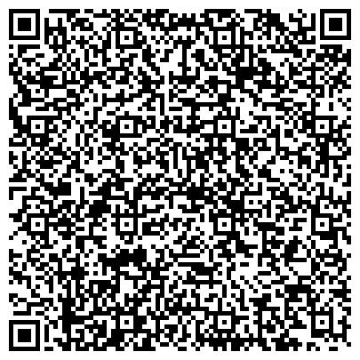 QR-код с контактной информацией организации Субъект предпринимательской деятельности СПД Блажко А. П. — мобильные, портативные радиостанции продажа, ремонт