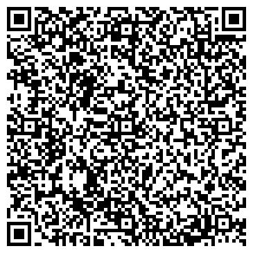 QR-код с контактной информацией организации ООО МЕБЕЛЬНАЯ ТОРГОВАЯ КОМПАНИЯ