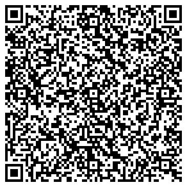 QR-код с контактной информацией организации Частное предприятие ЧП Мастерхолод