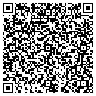 QR-код с контактной информацией организации AZ Украина, Общество с ограниченной ответственностью